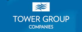 Tower Group